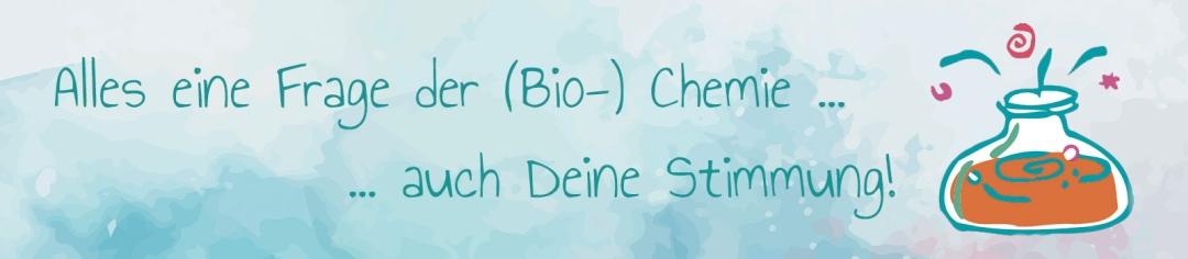 Deine Biochemie