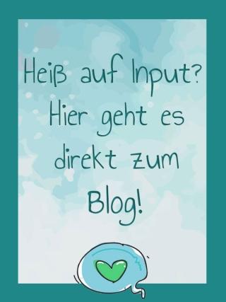 Monis Blog