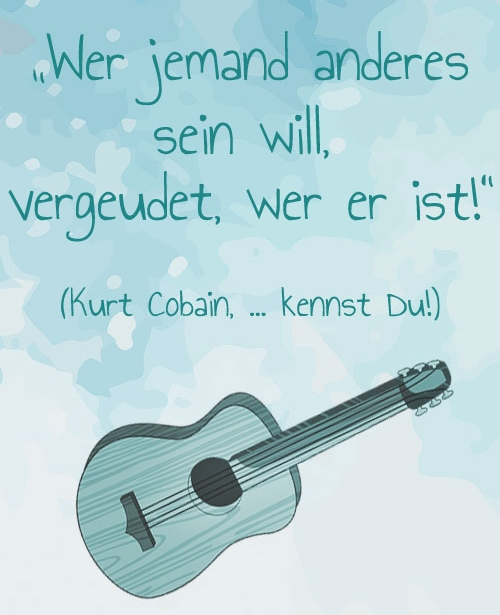 Kurt-Spruch