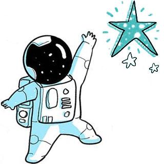 Greif-nach-den-Sternen