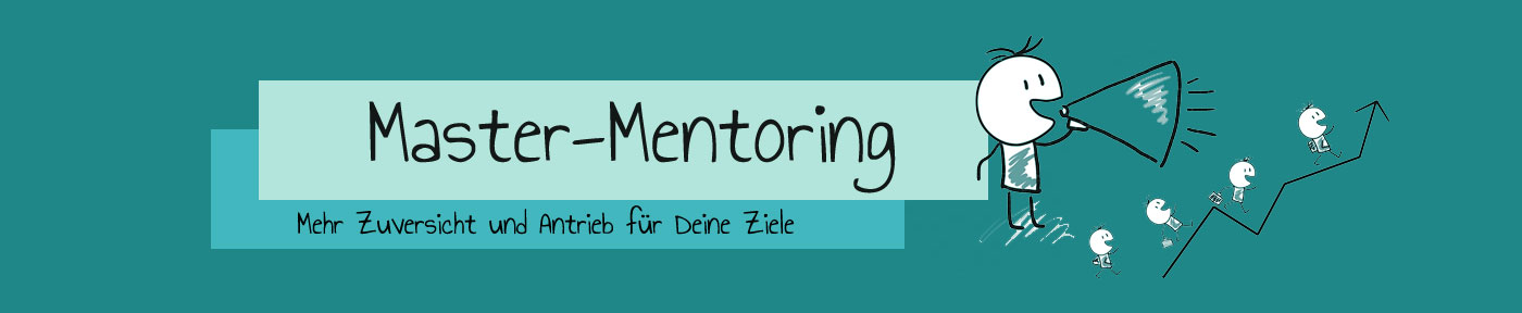 Master-Mentoring-Kurs