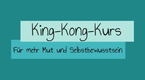 King-Kong-Kurs
