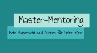 Master-Mentoring